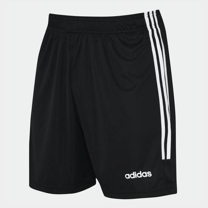 adidas Mens Sereno Training Shorts