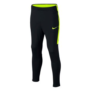 Dri FIT Academy Big Kids Soccer Pants