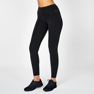 USA Pro Pro Poly Leggings