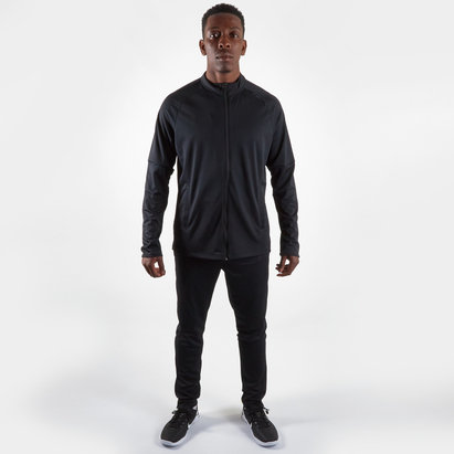 Nike Dri FIT Academy Mens Soccer Tracksuit