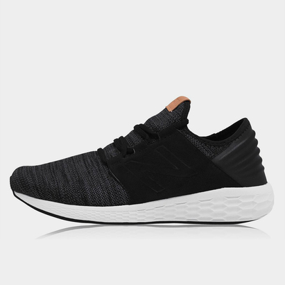 New Balance Cruz V2 93 Trainers Mens