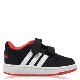 adidas 2.0 Shoes Kids