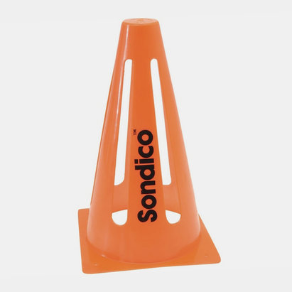 Sondico Safety Cone