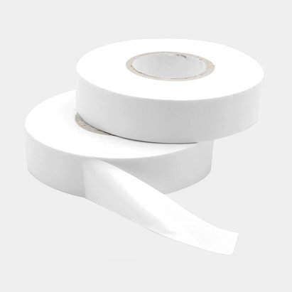 Sondico Sock Sport Tape 2 Pack