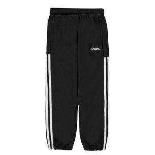 adidas Boys Samson 4.0 Pants Kids