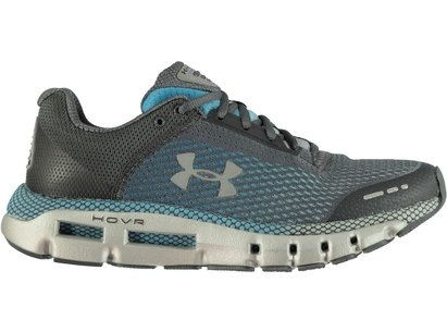 Under Armour HOVR Infinite Shoes Mens