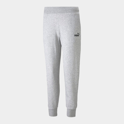 Puma No1 Logo Jogging Bottoms