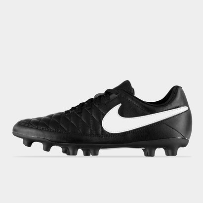 Nike Majestry Mens FG Football Boots