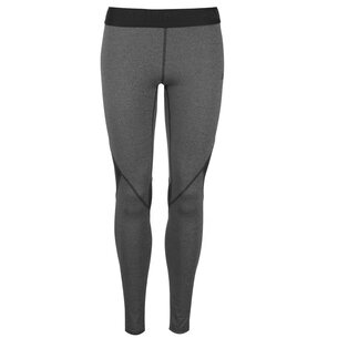adidas Alphaskin Tech Tights Ladies