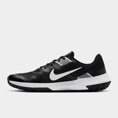 Nike Varsity Compete 3 Mens Training Shoes