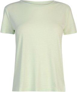adidas Chill T Shirt Ladies