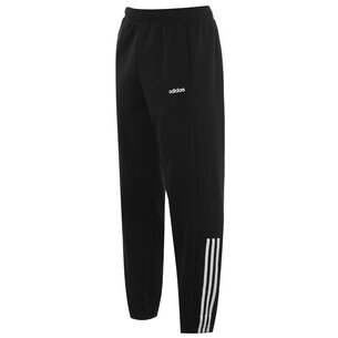 3 Stripe Jogging Pants Mens