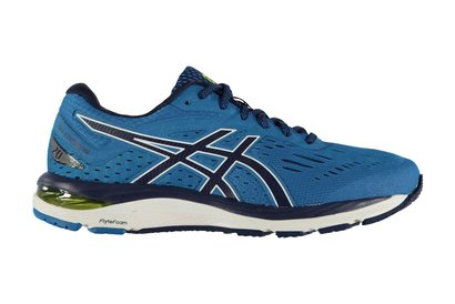 asics nimbus men size 8 uk
