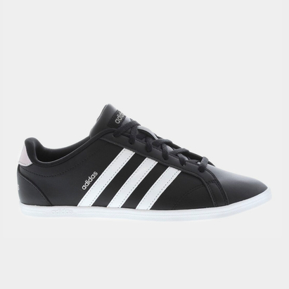 adidas Coneo Qt Womens Tennis Shoes