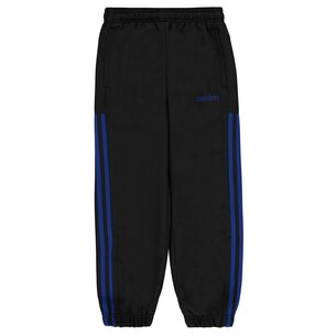 adidas Samson 2 Tracksuit Bottoms Junior Boys