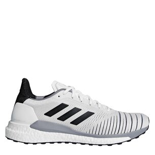 adidas SolarGlide Mens Running Shoes