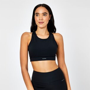 USA Pro Pro Medium Sports Bra