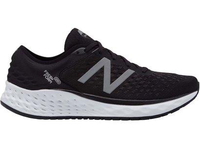 New Balance Fresh Foam 1080 v9 D Mens Running Shoes