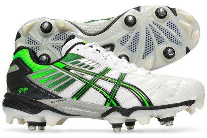 Gel Lethal Hybrid 4 SG Rugby Boots