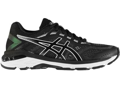 Asics GT 2000 Ladies Running Shoes