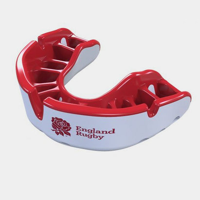 OproShield Gold RFU Official Mouth Guard