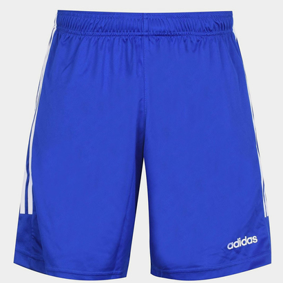 adidas Mens Sereno Training Shorts
