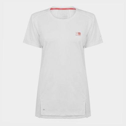 Karrimor Racer T Shirt