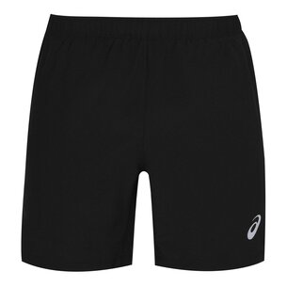 Asics Core 7inch Running Shorts Mens