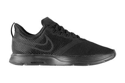 Nike Zoom Strike Mens Running Shoes