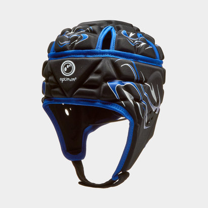Optimum Inferno Rugby Head Guard