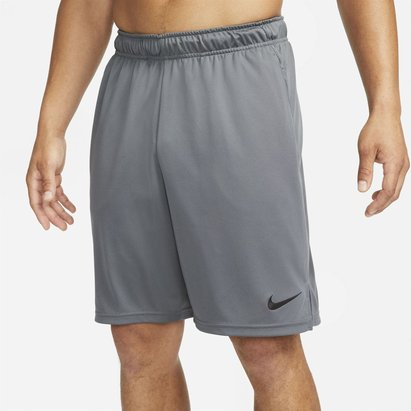 Nike Dri FIT Mens Training Shorts