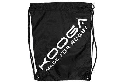 Kooga Lovell Rugby Boot Bag