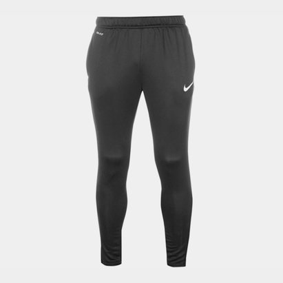 Nike Dri FIT Academy Mens Soccer Pants
