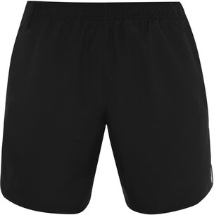 New Balance Accelerate 5 Inch Running Shorts Mens