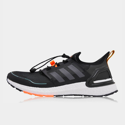 adidas UltraBoost Winter RDY Running Shoes Mens