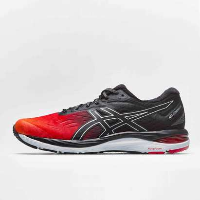 Asics Cumulus 20 SP Mens Running Shoes