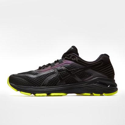 Asics GT 2000 6 Lite Show Mens Running Shoes