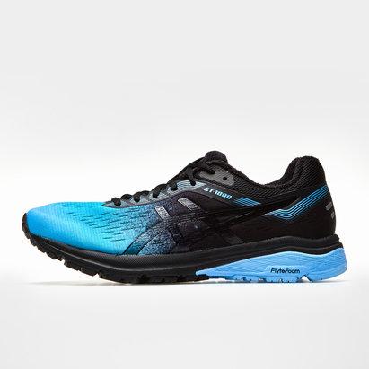 Asics GT1000v7 SP Ladies Running Shoes