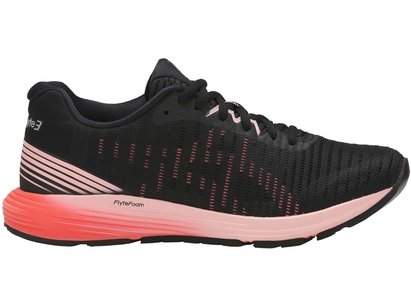 Asics DynaFlyte 3 Trainers Ladies