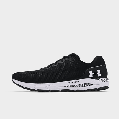 Under Armour HOVR Sonic 4 Road Running Shoes