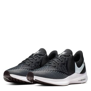 Nike Air Zoom Winflo 6 Womens Running Shoe