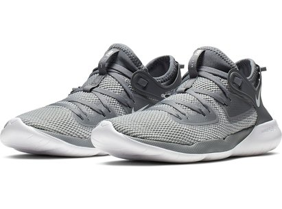 Nike Flex Run 2019 Trainers Ladies