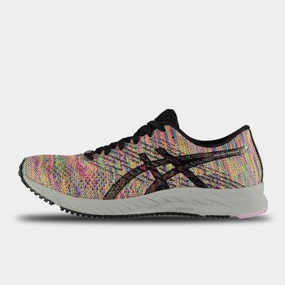 Asics Gel DS Trainer 24 Womens