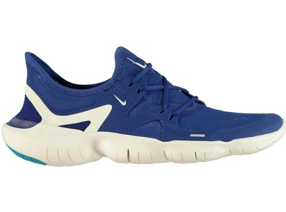 Nike Free RN 5.0 Mens Running Shoe