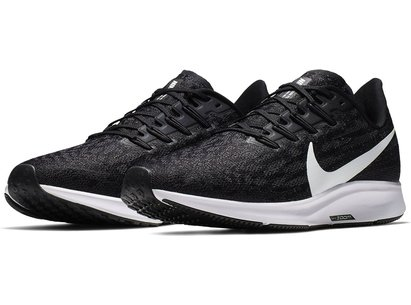 Nike Air Zoom Pegasus 36 Mens Running Shoes