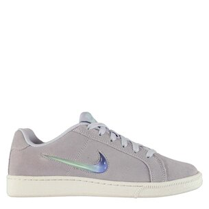 Nike Court Royale Premium Ladies Trainers