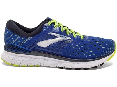 Brooks Transcend 6 Mens Running Shoes