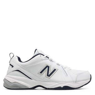 New Balance MX608 Trainers Mens