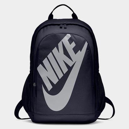 Nike Hayward Futura 2 0 Backpack