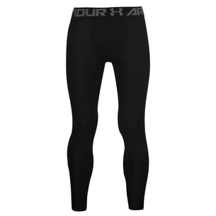 Under Armour HeatGear 2.0 Tights Mens